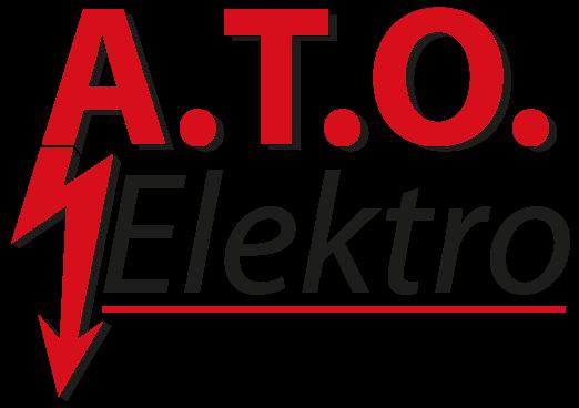A.T.O. Elektro