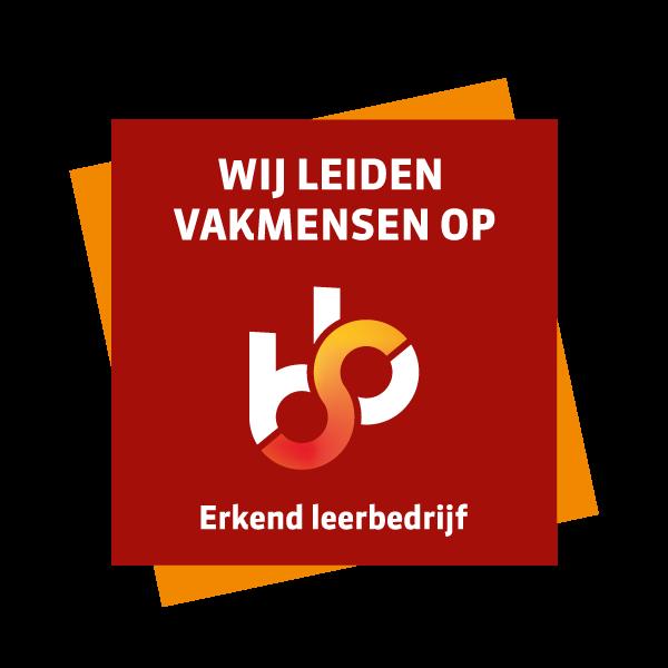 certificatie_3